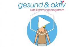 gesund & aktiv GmbH & o. KG