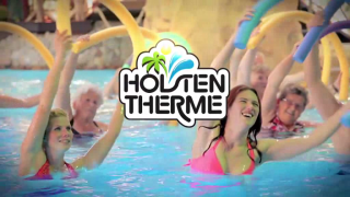 Holsten Therme GmbH