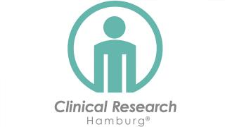 Clinical Research Hamburg