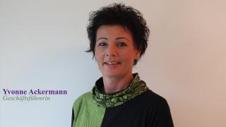 Yvonne Ackermann Immobilienmanagement