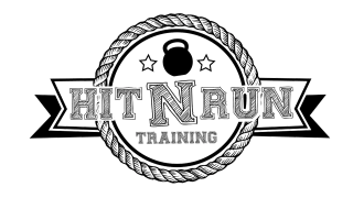 HIT N RUN TRAINING
