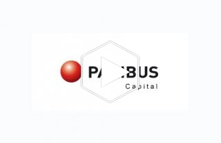 Paribus Capital GmbH Altona