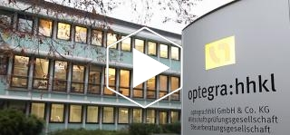 optegra GmbH & Co. KG