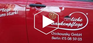 HKP Chickowsky GmbH