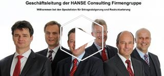 HANSE Consulting