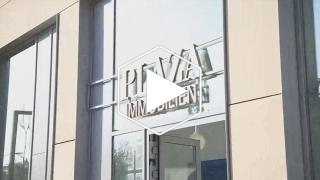 PLAZA IMMOBILIEN