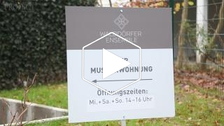 PROJECT Immobilien Wohnen AG