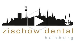 Zischow Dental Hamburg GmbH
