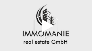 IMMOMANIE real estate GmbH
