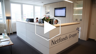 NSI Netfonds Structured Investments GmbH
