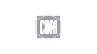 CBM Projektmanagement GmbH