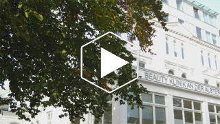 Beauty Klinik an der Alster