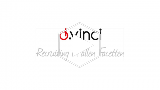 d.vinci - Recruiting in allen Facetten