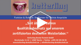 Ketterling Dental-Technik GmbH