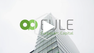 EULE Corporate Capital GmbH
