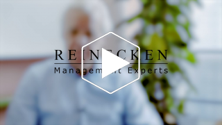 REINECKEN MANAGEMENT EXPERTS GmbH