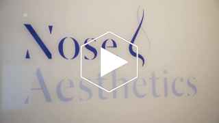 Nose & Aesthetics Dr. Eckart Knoche