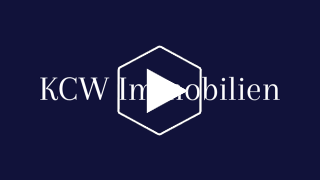 KCW Immobilien