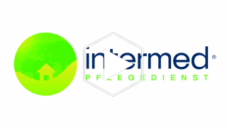 Intermed Pflegedienst GmbH & Co. KG