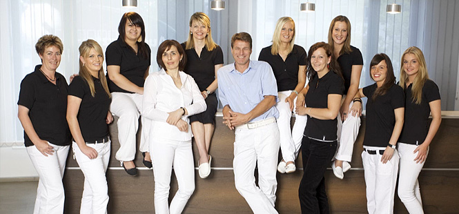 Küchenkult Hamburg ~ regioexperte de ihr expertenvideo aus ihrer region