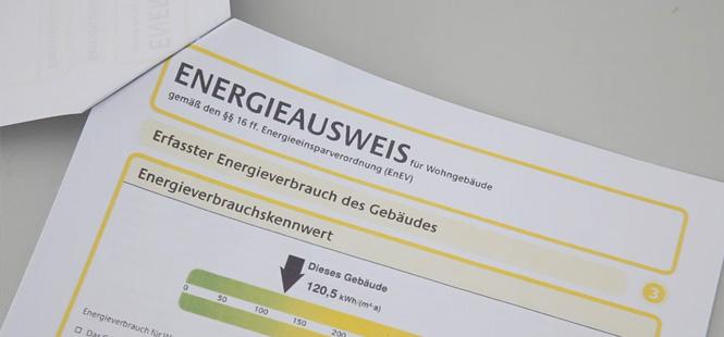 Bj�rn B. Gl�ckner Immobilien Vermittlung & Verwaltung