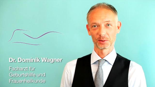 Frauenarztpraxis Dr. med. Dominik Wagner