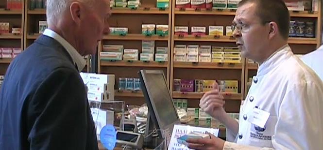 Viagra schweizer apotheke