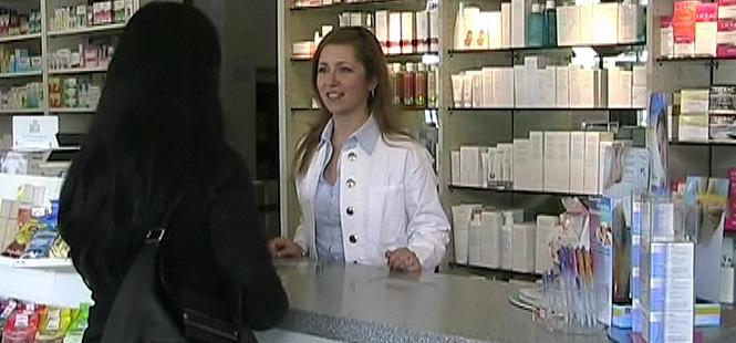 Viagra fur frauen apotheke